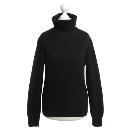 Loro Piana Cashmere turtlenecks