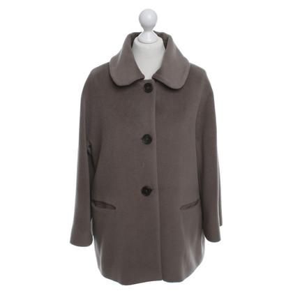 Tagliatore Giacca in lana