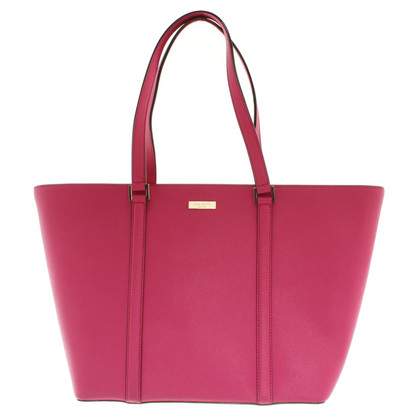 Kate Spade Newbury Lane Dally rose