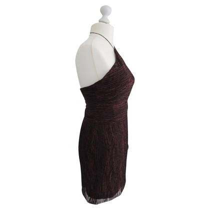 Amanda Wakeley cocktail party dress