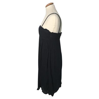 Isabel Marant Etoile Sommerkleid
