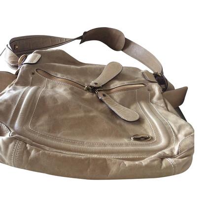 "Chloé ""Bay Bag"""