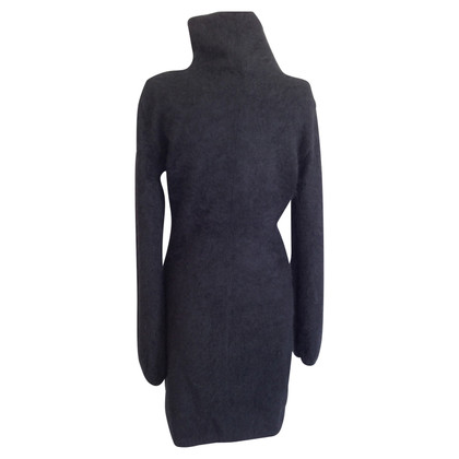 Alessandro Dell'Acqua Mini dress