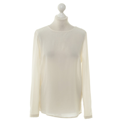 Thomas Rath Silk blouse