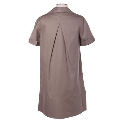 Comptoir des Cotonniers Coat with short sleeve