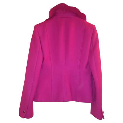 Valentino Pure wool jacket