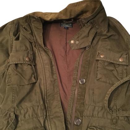 Ralph Lauren Ralph Lauren Jacket