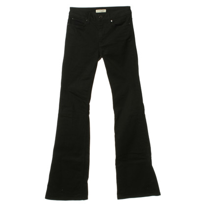 Burberry Jeans nero