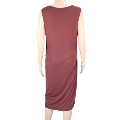 All Saints Kleid