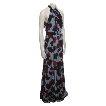 Gucci Dress with floral pattern