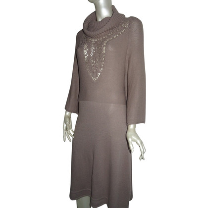Day Birger & Mikkelsen Dress in wool/cashmere