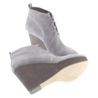 Michael Kors Ankle boots in grey