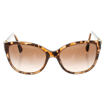 Dolce & Gabbana Sunglasses in brown