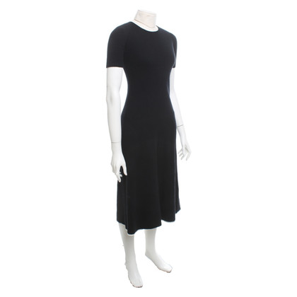 Other Designer Uniqlo and Lemaire - Wool dress