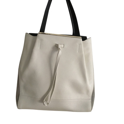 "Furla ""Twist M coulisse Tote"""