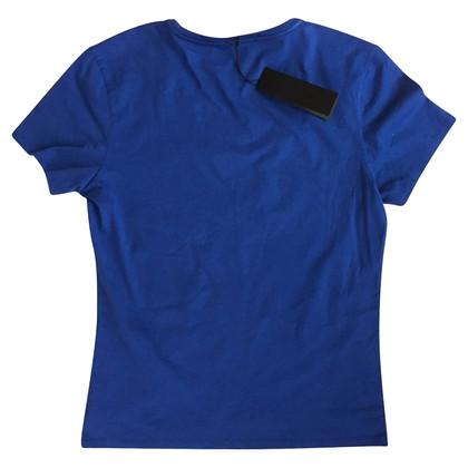 "Karl Lagerfeld T-Shirt ""Clouless Choupette"""