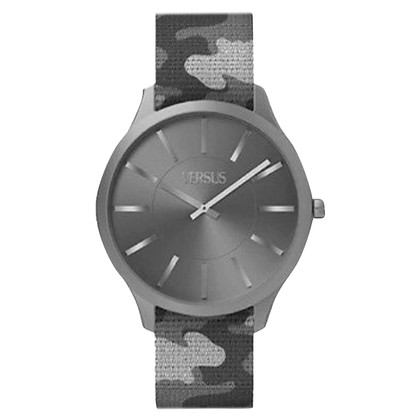 Versus Versus grey  watch