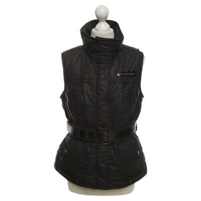 finest selection 1f63e 82a4a Peuterey Vests Second Hand: Peuterey Vests Online Store ...