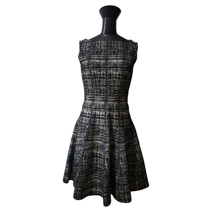 Prada Knitted dress