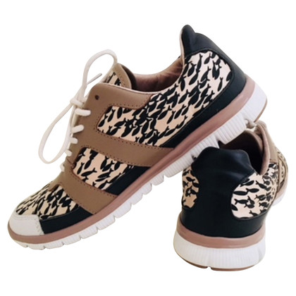 Marc Cain Sneakers