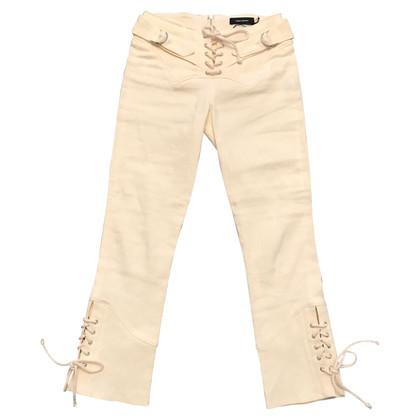 Isabel Marant trousers