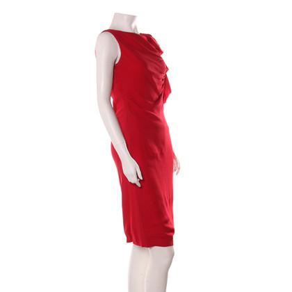 Valentino Valentino Dresses