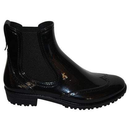 Other Designer Billi Bi - Chelsea wellingtons