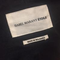 Isabel Marant Etoile jasje