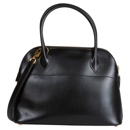 "Hermès ""Bolide Bag Mini"""