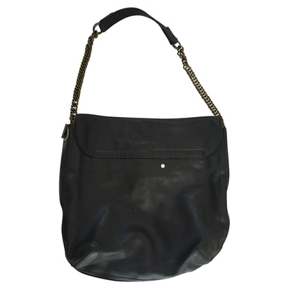 Sonia Rykiel Shoulder bag in black
