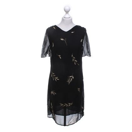 Akris Dress with pattern