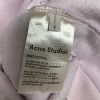 Acne maglione