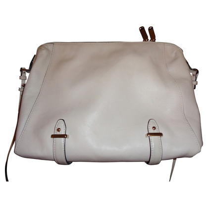 Max & Co Ledertasche