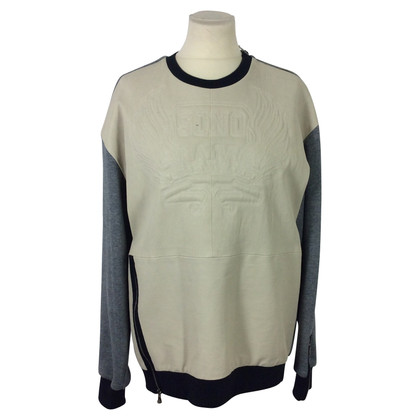 Phillip Lim Sweater