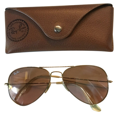 b4b57ea70ada Ray Ban Second Hand  Ray Ban Online Store
