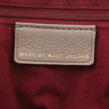 Marc by Marc Jacobs Handtasche Beige Erkunden Zu Verkaufen LEYbiZXk