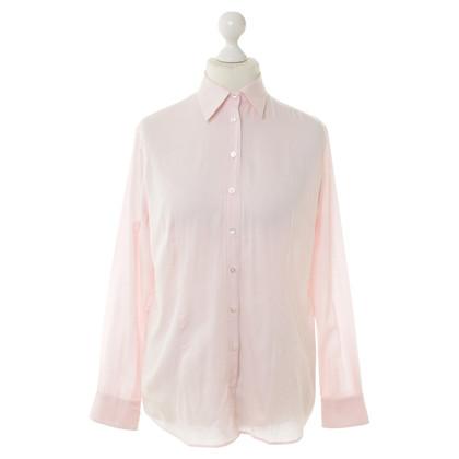 Van Laack Blouse in pink
