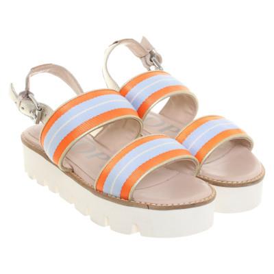 best sneakers ebfd6 e4494 JOOP! Schuhe Second Hand: JOOP! Schuhe Online Shop, JOOP ...