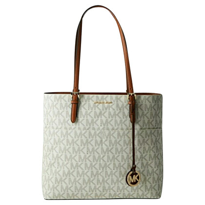 "Michael Kors ""Bedford Large"""