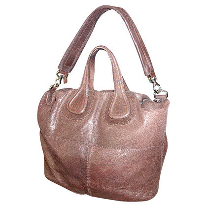 "Givenchy Borsa ""Nightingale Medium"""
