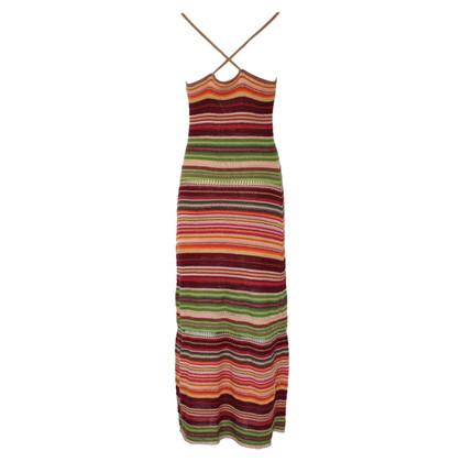 Ralph Lauren Lines dress