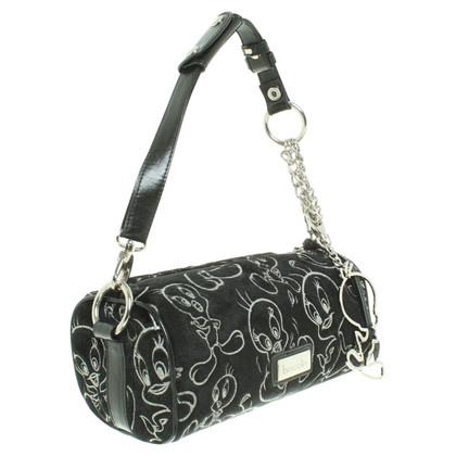 Andere Marke Braccialini - Handtasche