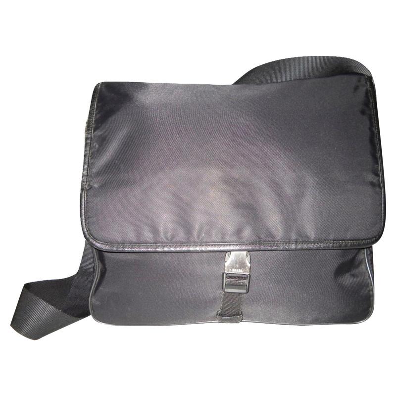 hot prada messenger bag for sale 98c12 8e1e5 63ae2ba8d982e