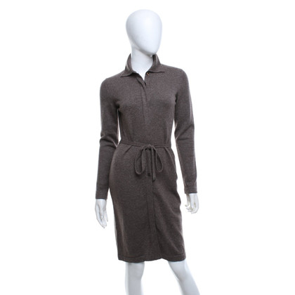 Malo Cashmere knit dress