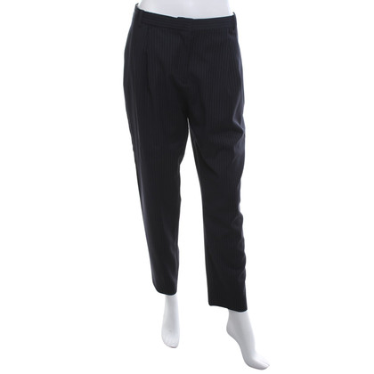 Day Birger & Mikkelsen Bundfaltenhose 7/8