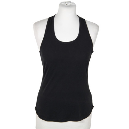 Costume National  Tank Top