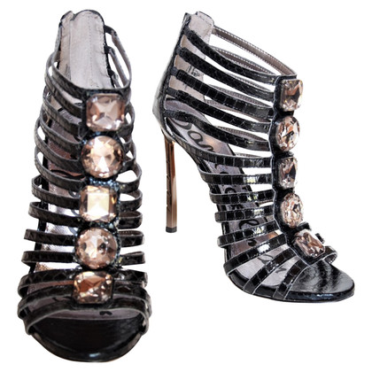 Sam Edelman sandali