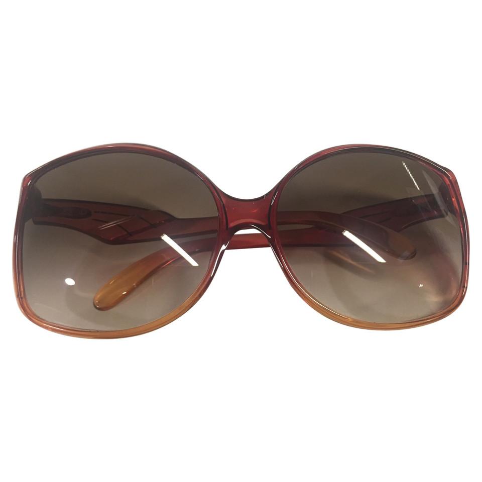 christian dior lunettes de soleil vintage acheter christian dior lunettes de soleil vintage. Black Bedroom Furniture Sets. Home Design Ideas