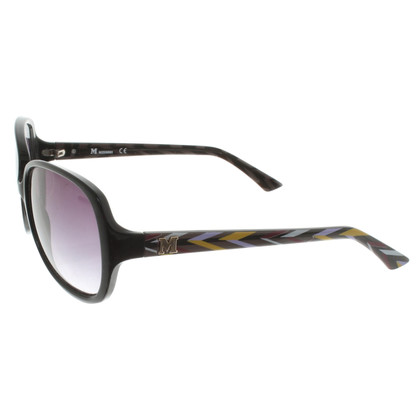 Missoni Sunglasses with pattern
