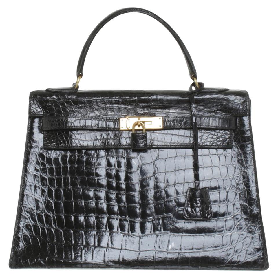 Hermes Kelly Bag Kroko Preis